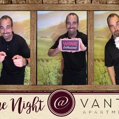 11-19 - Vantis - Wine Night 23.JPG