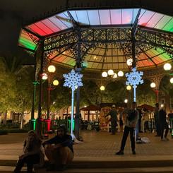 12-14-19 - The Park - Holiday 18.JPG