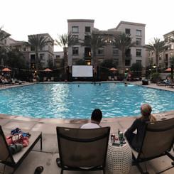 Playa Vista Movie Night 3.jpeg