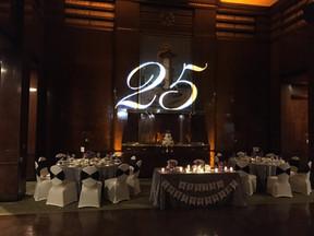 Royal Salon Uplights and Gobo.JPG