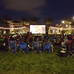 200 Inch Outdoor Theatre.JPG