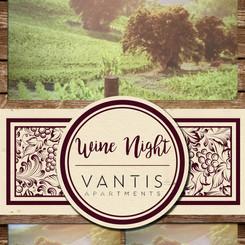 11-19 - Vantis - Wine Night 39.JPG