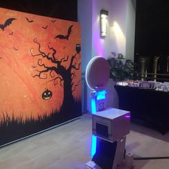 Halloween at VFI 4 - 10-19.JPG