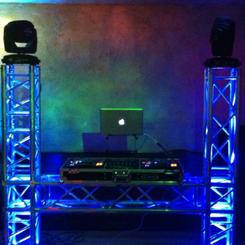 DJ Setup - Sweet 16_edited.png