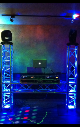 DJ Setup - Sweet 16_edited.png
