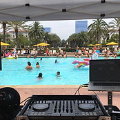 Pool DJ.jpg