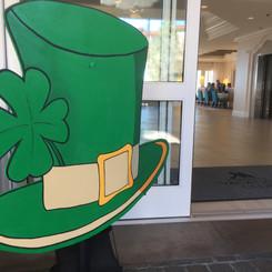 3-19 - Marriott - St Patricks Day 22.JPG