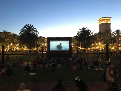 26ft Screen - The Park.JPG