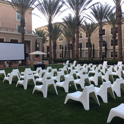 Movie Night Chairs.JPG