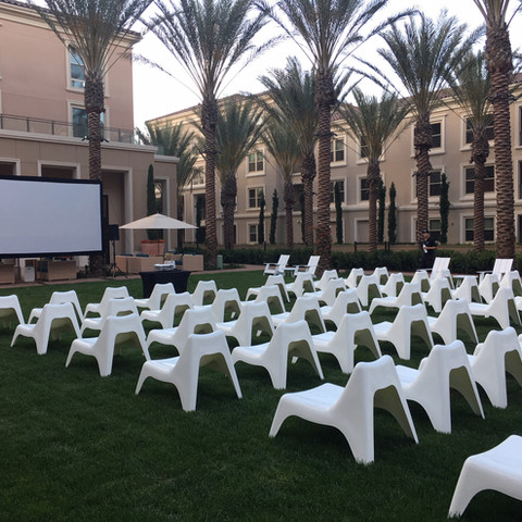 Movie Night Chairs.JPG