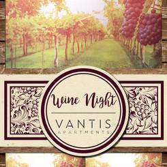 11-19 - Vantis - Wine Night 41.JPG