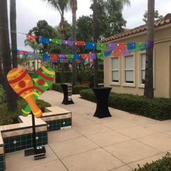 5-19 - Santa Rosa - Taco Tuesday 3.JPG