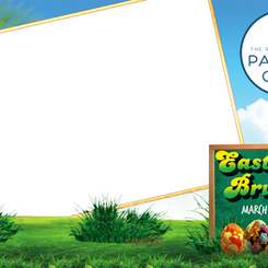 Pacific City Easter Option 3.png