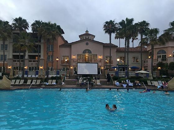 6-18 - Marriott - Movie Night 4.jpg