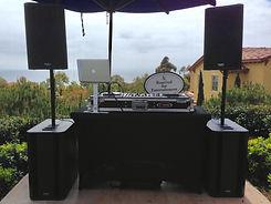 MARRIOTT DJ.jpg