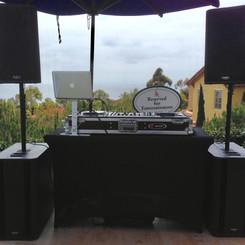 Pool DJ Marriott.jpg