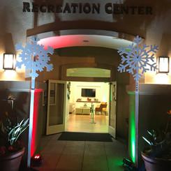 12-21-19 - Santa Rosa - Holiday 8.jpg