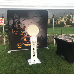 Halloween - The Village 11 - 10-19.JPG