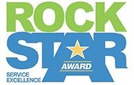 Pathways Rock Star!