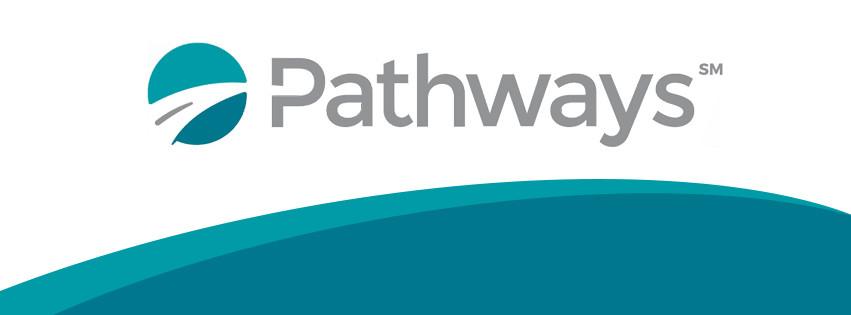 Behavioral Intervention Programs | Pathways of Arizona