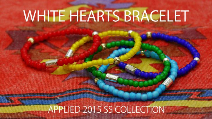 2015_WHITE_HEARTS_BRACELET.jpg