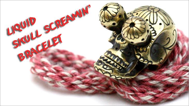 skull_screamin.jpg