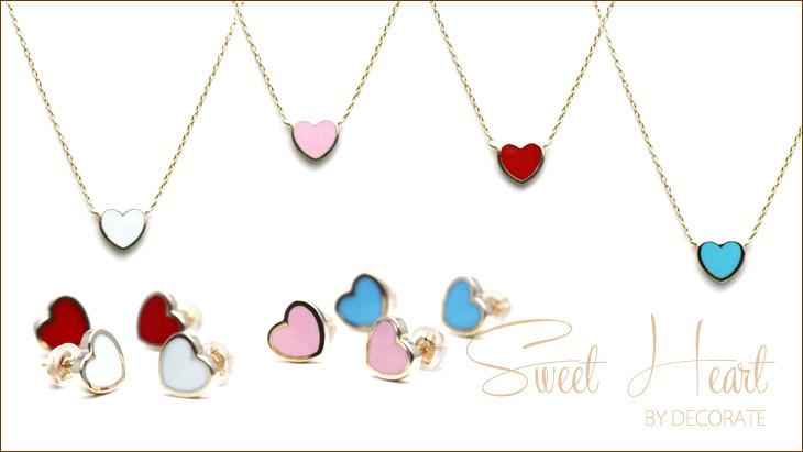 sweet_heart.jpg