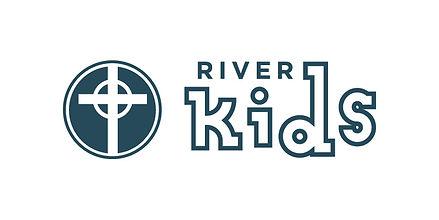 RiverKids_Blue.jpg
