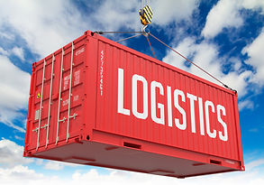 logistics-Dollarphotoclub_69471103-lands