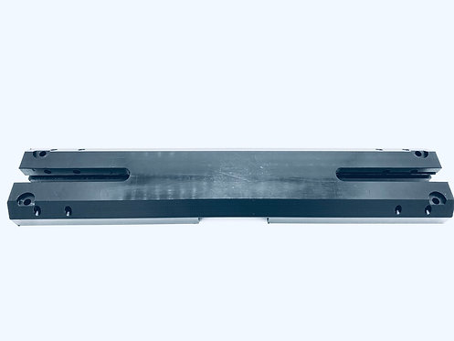 Polaris  Recall Special Highmark Quick Connect Heavy Duty Mounting Block