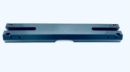 Highmark Quick Connect Heavy Duty Mounting Block