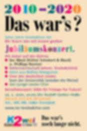 Konzert-Anzeige.jpg