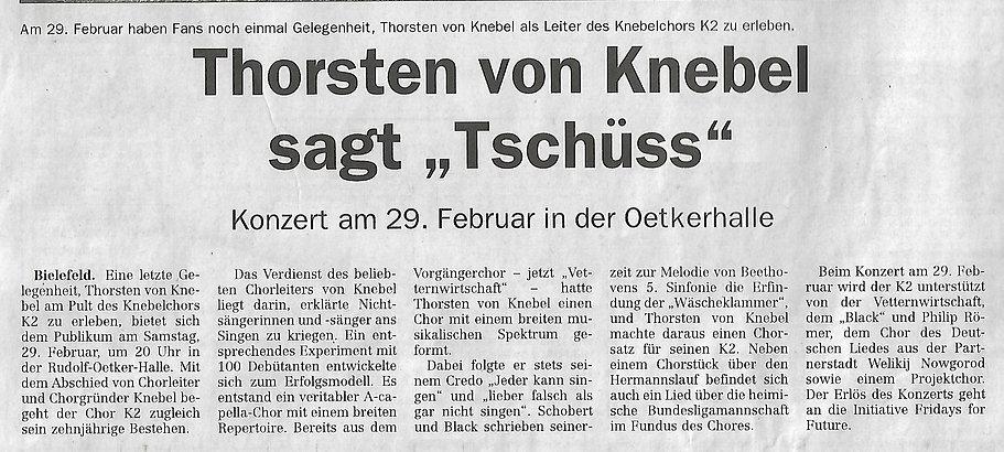 Tschüss-Text_2