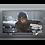 Thumbnail: Blackmagic SmartView 4K 12G-SDI廣播級監視器