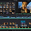 Thumbnail: 【快閃限量】DaVinci Resolve Studio 調光軟體 送 Speed Editor 快速剪接盤