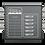 Thumbnail: Mini Converter SDI Multiplex 4K 迷你轉換器