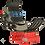 Thumbnail: DENZHEAD 斜角攝影雲台 可安裝馬達型