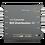 Thumbnail: Mini Converter SDI Distribution 4K 迷你轉換器