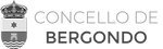 Logo Bergondo