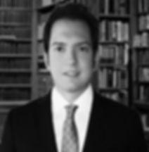 Lic. Jorge G. Noriega de la Garza