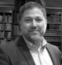 Lic. Gerardo Treviño Gil