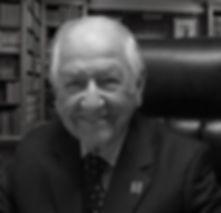 Lic. Adolfo J. Treviño Garza