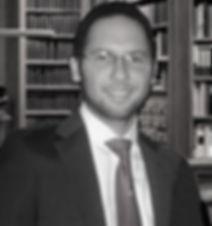 Lic. Jaime Barbosa Treviño