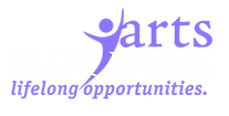 arts empowers logo TRANSPARENT.png