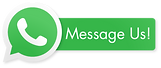 WhatsApp - Message Us.png
