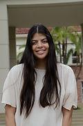 Picture of empowerED Tutor, Mariana Gonzalez