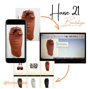 12.11.20 H21 E-shop Chapitre 3 : Retoucher les photos