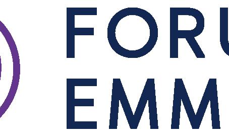 Forum Emmaüs