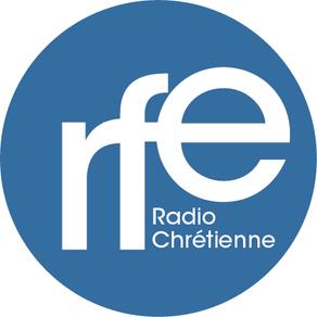 Radio RFE