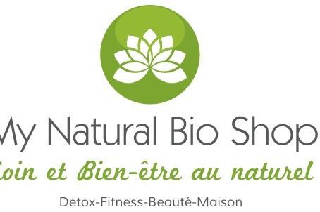 My Natural Bio Shop